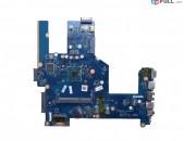 Smart labs: motherboard mayrplata HP Pavilion 15-R, 15R, HP 250 G3 N2830