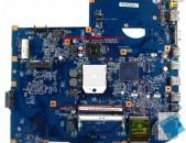 Smart labs: motherboard mayrplata Acer 7540 taqacrac