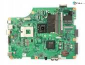 SMART LABS: Motherboard mayrplata Dell Inspiron M5030 N5030 pahestamas