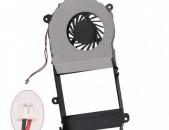 Smart labs: cooler vintiliator cooling fan R18, R19, R20, R23, R25, R26