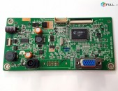 SMART LABS: Monitori plata LG E2060S