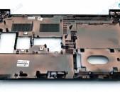 Smart labs: notebooki korpus корпус для нотбука LENOVO 310-15IKB