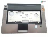 Smart labs: notebooki korpus LENOVO IdeaPad, Y510, Y510P, Y520, Y530