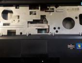 Smart labs: notebooki korpus корпус для нотбука LENOVO B475