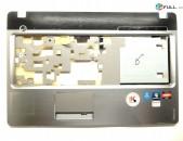 Smart labs: notebooki korpus корпус для нотбука LENOVO IdeaPad Z560 Z565
