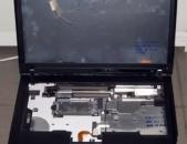 SMART LABS: Notebooki korpus ev pahestamaser Lenovo IBM T41