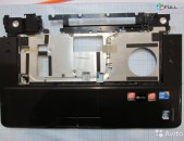 SMART LABS: Notebooki korpus ev pahestamaser Lenovo Y560