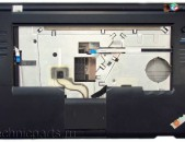 SMART LABS: Notebooki korpus ev pahestamaser Lenovo SL410 SL510