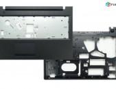 SMART LABS: Notebooki korpus ev pahestamaser Lenovo G50-30 g50-70 g50-45