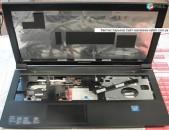 SMART LABS: Notebooki korpus ev pahestamaser Lenovo B590
