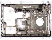SMART LABS: Notebooki korpus ev pahestamaser Lenovo G500 G505
