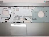 Smart labs: notebooki korpus корпус для нотбука Lenovo U510
