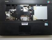Smart labs: notebooki korpus корпус для нотбука Lenovo G530