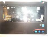 SMART LABS: Notebooki korpus Lenovo ideapad 100-14iby
