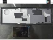 Smart labs: notebooki korpus корпус для нотбука Lenovo Flex 15