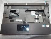 SMART LABS: Notebooki korpus ev pahestamaser HP mini 5103