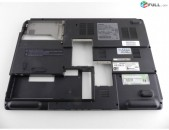 SMART LABS: Notebooki korpus ev pahestamaser Toshiba Satellite P100 seria