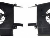 Smart labs: cooler vintiliator cooling fan Sony VGN-CS