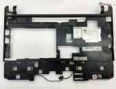 SMART LABS: Notebooki korpus ev pahestamaser Dell mini 10 PP19S