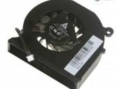 SMART LABS: Cooler Vintiliator Cooling Fan Toshiba P500 P505