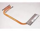 SMART LABS: Notebooki radiator Hp X360 15u-011dx