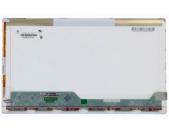 Hi Electronics; Display matrica ekran 17.3 led 40  pin