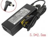 Hi Electronics Notebooki zayradchnik, charger FSP 19.0V 4.74A ogtagorcvac e