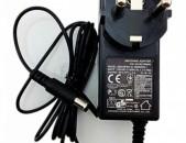 Hi Electronics; Блок питания charger zaryadchnik monitori adapter LG 19V 1.3A