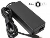 Hi Electronics Notebooki zayradchnik, charger adapter DELL 19.5V 3.34 (4.5x3.0мм)