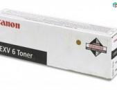 Hi Electronics; toner Тонер canon c-exv6