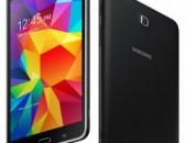 Սմարթ-Լաբս; planshet планшет պլանշետ Samsung Galaxy Tab 4 + Ապառիկ վաճառք