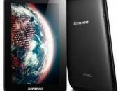 Սմարթ-Լաբս; planshet планшет պլանշետ Lenovo IdeaTab A1000