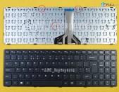 Hi Electronics; Keyboard клавиатура stexnashar LENOVO 100-15IBD