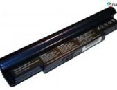 HI Electronics BATTERY Samsung NC10 NC20 ND10 N110 N120 N130 N140 N310 N510