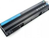 HI Electronics DELL E6420 E5420 E5520 E5530 E6520 BATTERY