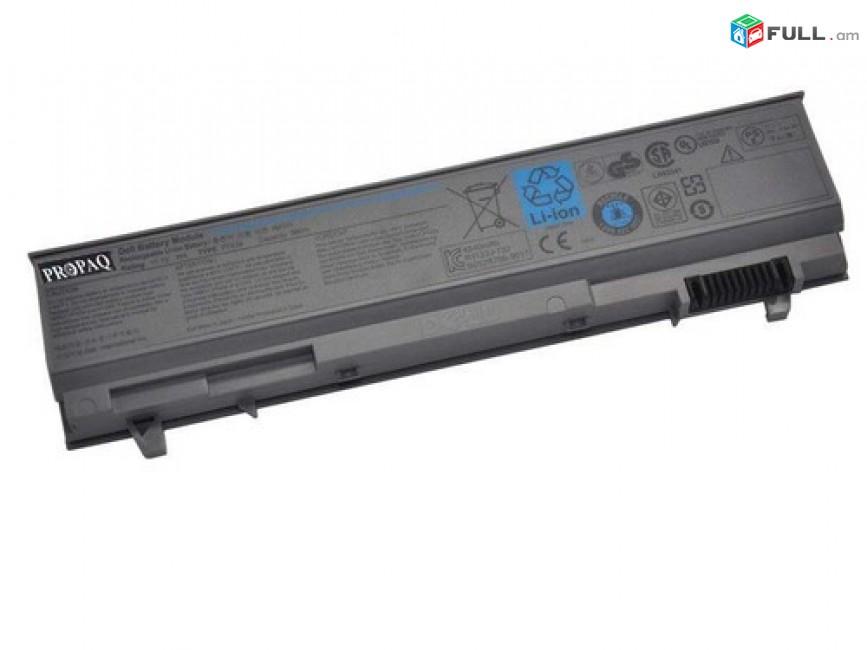 HI Electronics Dell Latitude E6400 E6500 E6410 BATTERY