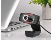 Hi Electronics; usb webcamera 720p