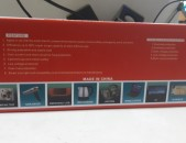 Hi Electronics; power inverter 500watt 12v 220-240v