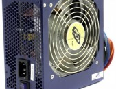 Hi Electronics; hosanqi blok blok pitani Epsilon 80plus 900w + ապառիկ վաճառք