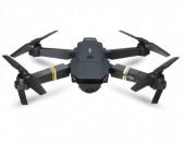 Hi Electronics Drone Eachine E58 drone nor dron дрон Դռոն