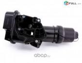 Audi a4 yuxi filtri korpus
