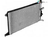 Mitsubishi outlander kandicianeri radiator