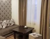 Կոդ AE0212 Վաճ. է 1-2 սենյակի ձևափոխված բնակարան Նորաշեն թաղամաս