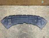lexus rx4 2015-2021 demi shti zashitnik original