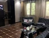 Կոդ 51316  Վարձով է տրվում սեփական տուն Արաբկիրում