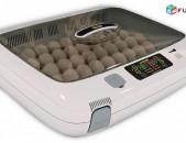Inkubatorneri norogum. Ремонт инкубаторов. Ինկուբատորի նորոգում