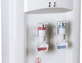 Dispenser - Cooler norogum. Ремонт диспенсеров-кулеров Դիսպենսեր նորոգում