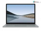 Notebooki masnagitacvac veranorogum notebook macbook