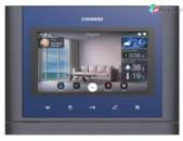 Commax hikvision samsung damafonneri masnagitacvac vernaorogum door phone