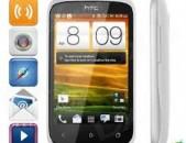 HTC A320E original ekran display nayev veranorogum
